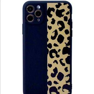 iPhone Phone Case [various]